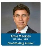 website_author_mackles
