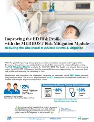 MEDHOST RMM Case Study Thumbnail.png