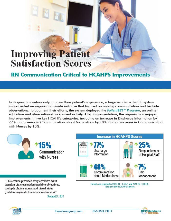 PatientSET Case Study Thumbnail