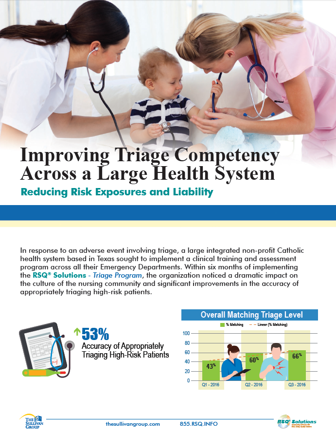 Triage Case Study Thumbnail.png