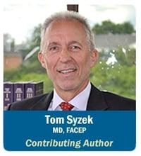 website_author_syzek1-e1446040915762