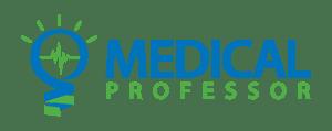 medical-professor-logo