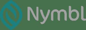 Nymbl-Logo-2020-gray-text