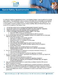 Opioid Safety Questionnaire Thumbnail.jpg