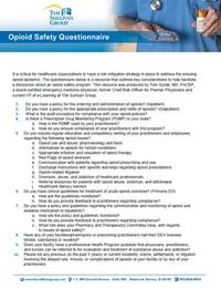 Opioid Safety Questionnaire Thumbnail.jpg