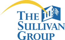 The-Sullivan-Group
