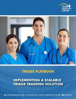 Triage Playbook Thumbnail.png
