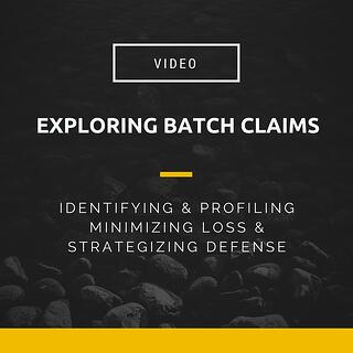 Batch-Claims.jpg