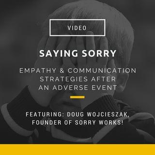 Communication & Resolution video.jpg