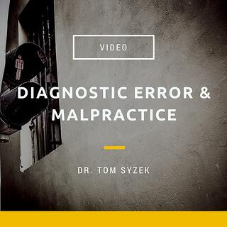 Promoting DX Error Video.jpg