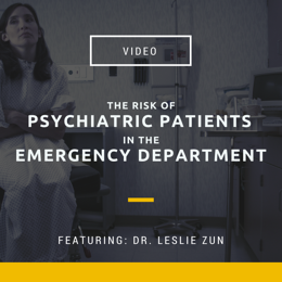 VIDEO_ Psychiatric Patients in ED.png