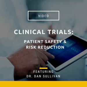 Video Clinical Trials.png