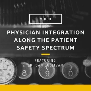 Video of Clinical Integration.jpg