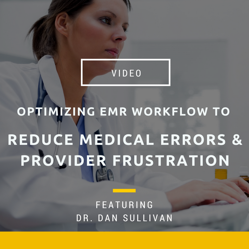Video of Optimizing EMR Workflow.png