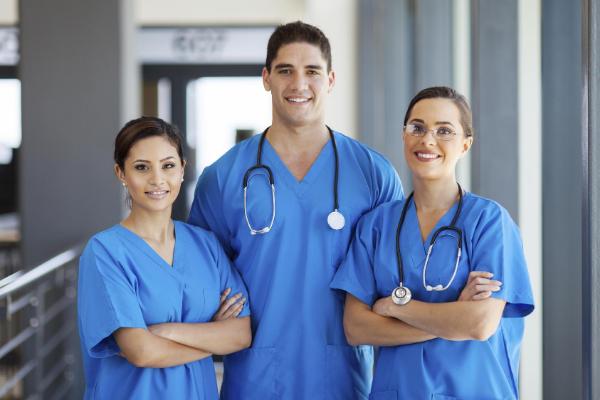nurse-training-1